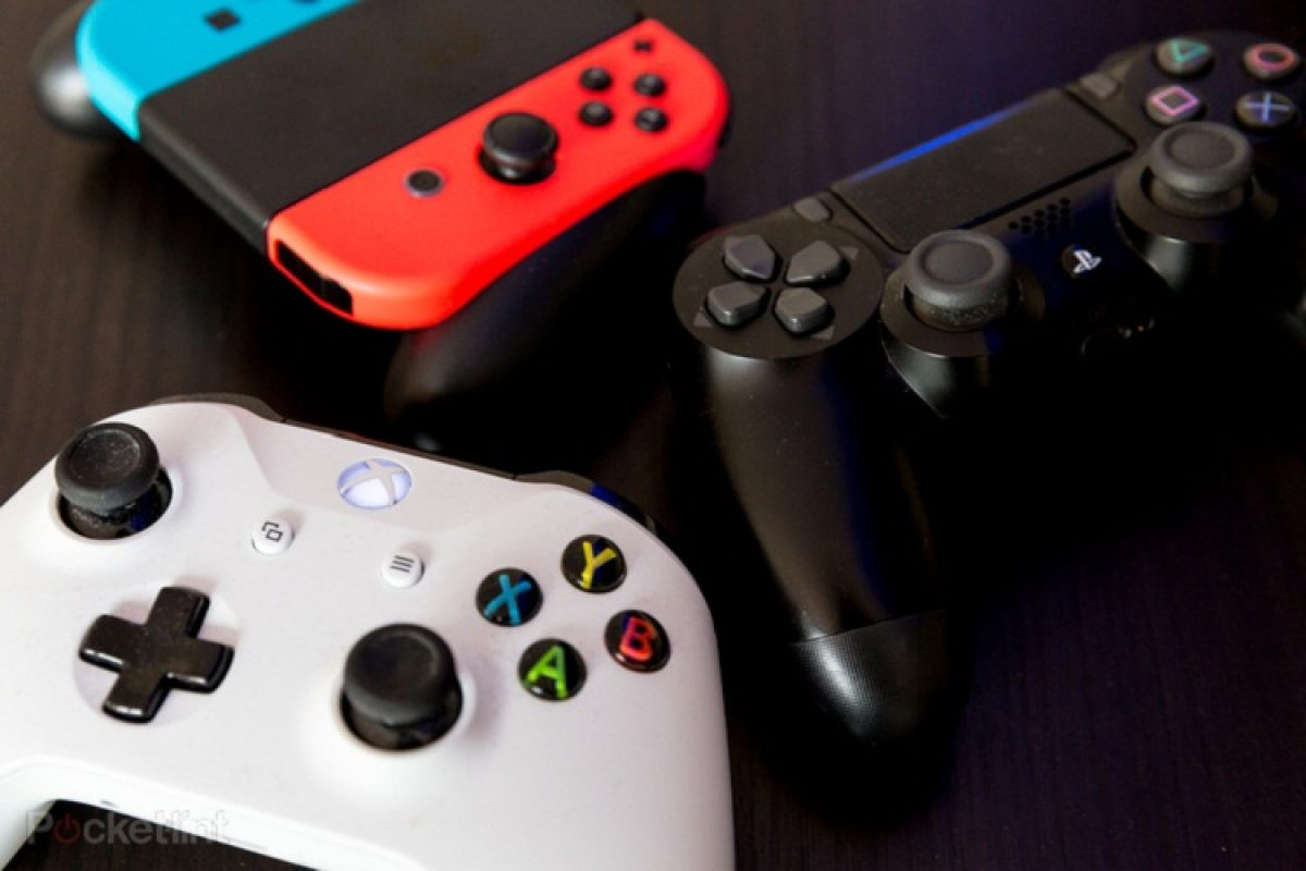 مدیرعامل یوبیسافت: حداقل دو سال تا عرضه نسل جدید کنسولهای بازی فاصله داریم