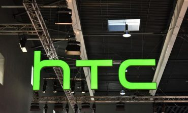 گزارش مالی اچتیسی در ماه اکتبر اعلام شد؛ تداوم روند نزولی این شرکت