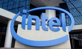 چیپهای قدرتمند اینتل مبتنی بر معماری ARM، تا پایان سال به بازار میآیند