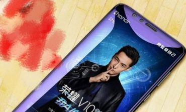 احتمالا بههمراه آنر V10 از مدل Youth Edition گوشی آنر 9 نیز رونمایی خواهد شد