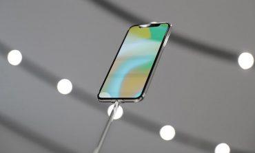 طبق پیشبینی تحلیلگران، فروش آیفون 8 با کاهش و آیفون X با افزایش روبرو خواهد شد