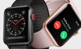 اپل رکورد فروش بیشترین گجت پوشیدنی در یک سه ماهه مالی را از آن خود کرد