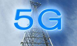 تست موفقیتآمیز اولین سیستم رادیویی نسل 5 توسط شرکتهای کوالکام، ZTE و China Mobile