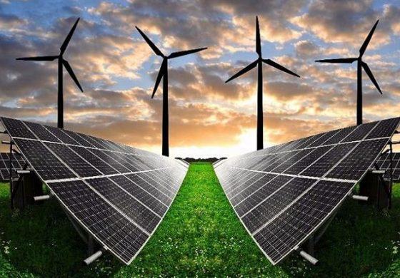 کارستاریکا امسال انرژی خود را بهمدت 300 روز از انرژیهای تجدیدپذیر تامین کرد