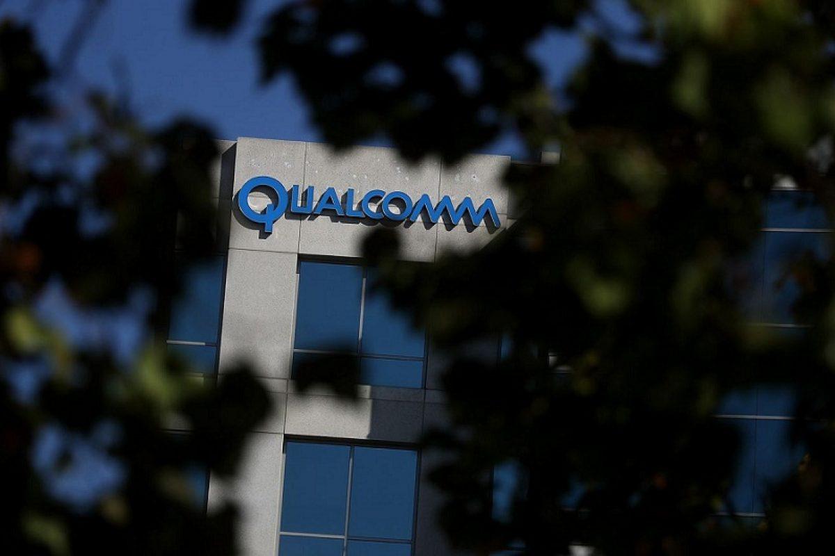 کوالکام رسما پیشنهاد ۱۳۰ میلیارد دلاری برودکام را رد کرد