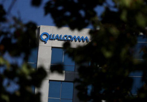 کوالکام رسما پیشنهاد 130 میلیارد دلاری برودکام را رد کرد
