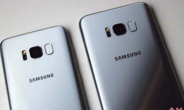 موسسه IDC: سامسونگ همچنان در بازار گوشیهای هوشمند یکهتازی میکند