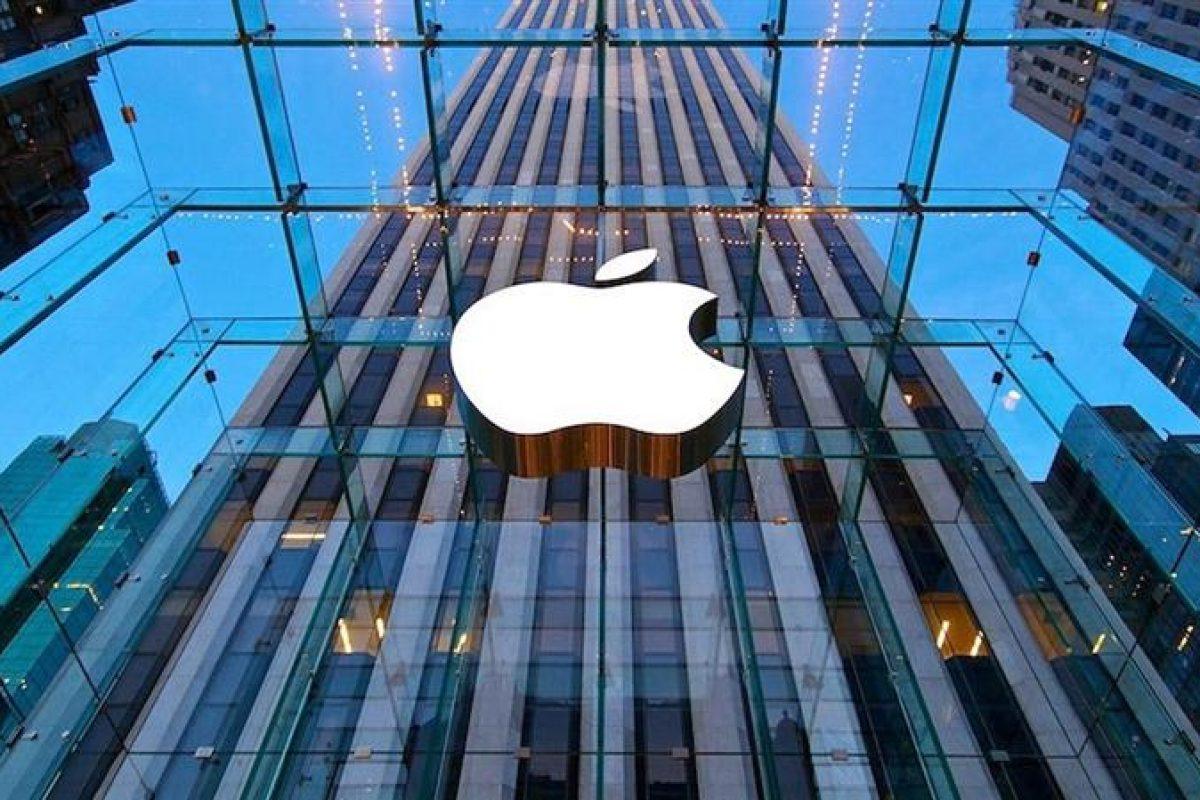 اپل نرمافزارهای آیاواس و مک را در سال ۲۰۱۸ با یکدیگر ادغام خواهد کرد