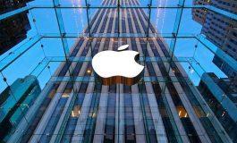 اپل نرمافزارهای آیاواس و مک را در سال 2018 با یکدیگر ادغام خواهد کرد