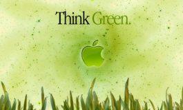 اپل میخواهد محصولاتش را با مواد اولیه 100 درصد بازیافت شده تولید کند