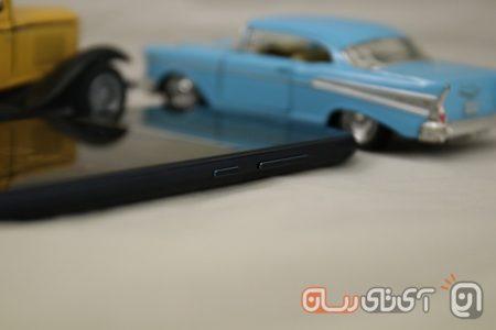 Asus-Zenfone-4-Max-Review-Mojtaba-2-450x300 بررسی ذنفون 4 مکس ایسوس: با من همیشه شارژ باش!