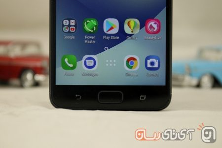 Asus-Zenfone-4-Max-Review-Mojtaba-7-450x300 بررسی ذنفون 4 مکس ایسوس: با من همیشه شارژ باش!