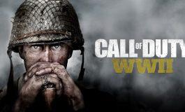 نسخه جدید بازی ندای وظیفه، 60 درصد فروش بیشتری نسبت به infinite warfare داشته است