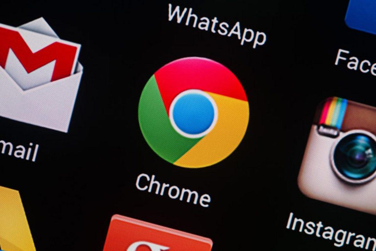 با قابلیت Data Saver گوگل کروم، در مصرف حجم اینترنت خود صرفهجویی کنید