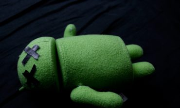 اگر از نسخه آزمایشی اندروید 8.1 استفاده میکنید، به هیچ وجه آن را ریست فکتوری نکنید!