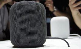 شرکت اپل از سال 2012 مشغول توسعه گجتهای هومپاد خود بوده است
