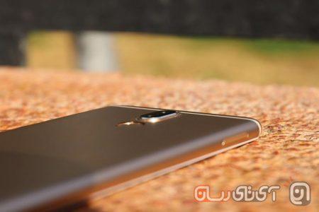 Huawei-Mate-10-Lite-Review-Mojtaba-13-450x300 بررسی میت 10 لایت هواوی: خاکی و ساده!