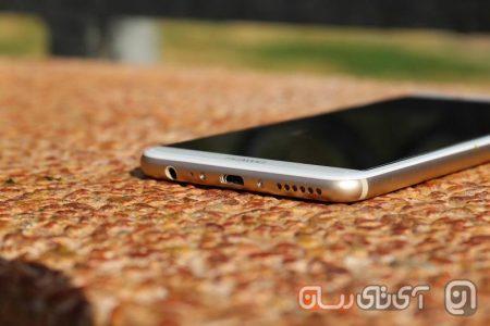 Huawei-Mate-10-Lite-Review-Mojtaba-14-450x300 بررسی میت 10 لایت هواوی: خاکی و ساده!