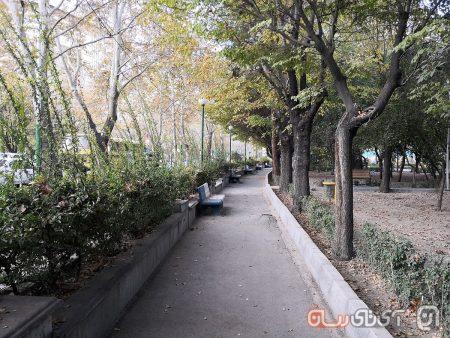 Huawei-Mate-10-Pro-Mojtaba-8-450x338 بررسی میت 10 پرو هواوی: آقای دو زیست!