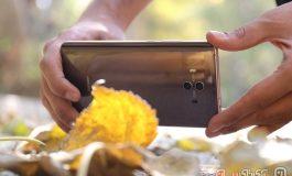 قیمت و زمان عرضه گوشیهای سری میت 10 هواوی در بازار ایران اعلام شد