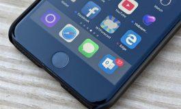 عرضه بهروزرسانی جدید مرورگر Edge برای سیستمعاملهای اندروید و iOS