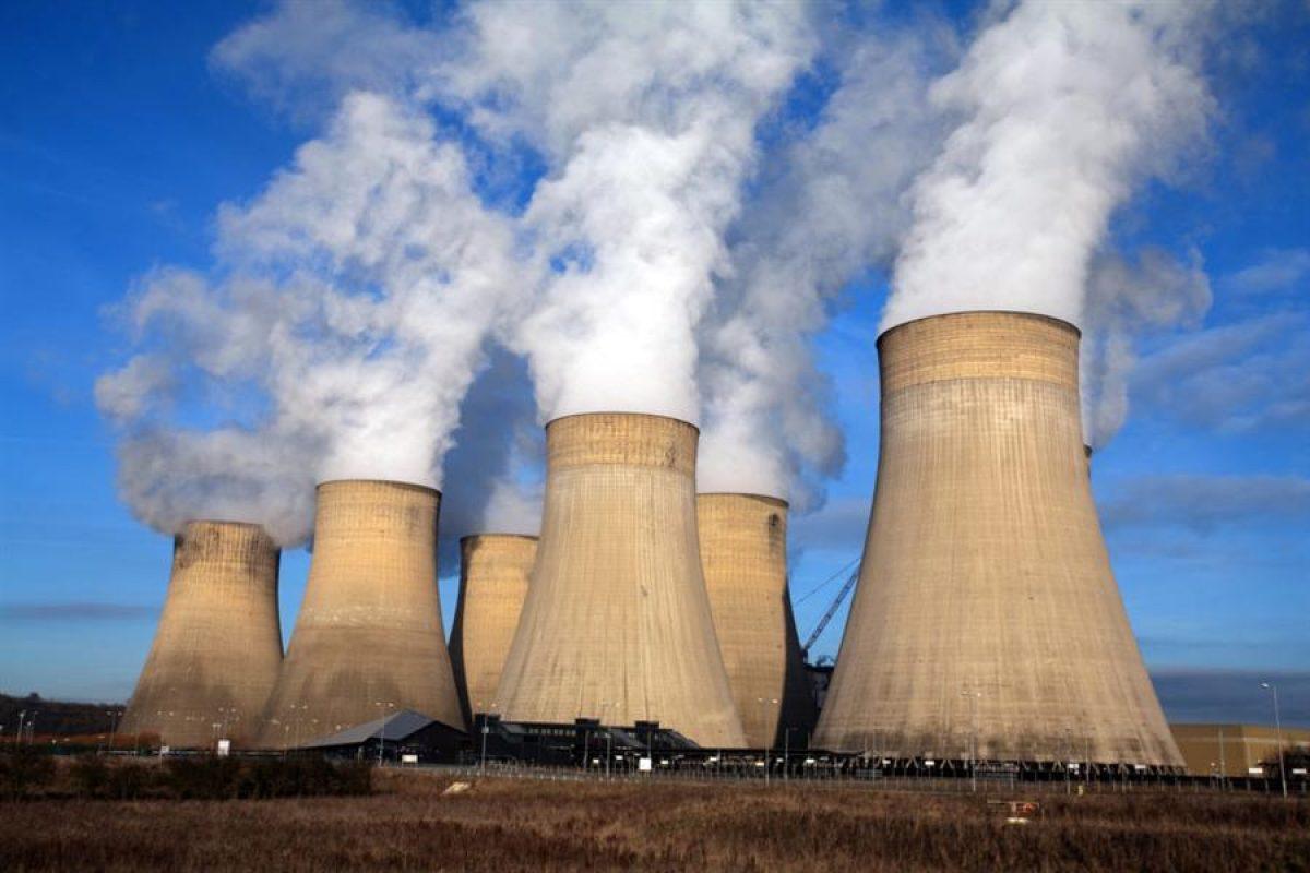یافتن ترکهای موجود در رآکتورهای هستهای به کمک فناوری هوش مصنوعی