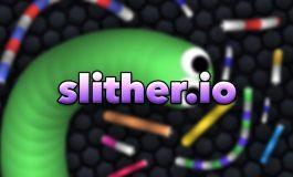 بررسی بازی اسلیتر (Slither.io)؛ تجربهای متفاوت از بازی اسنیک!
