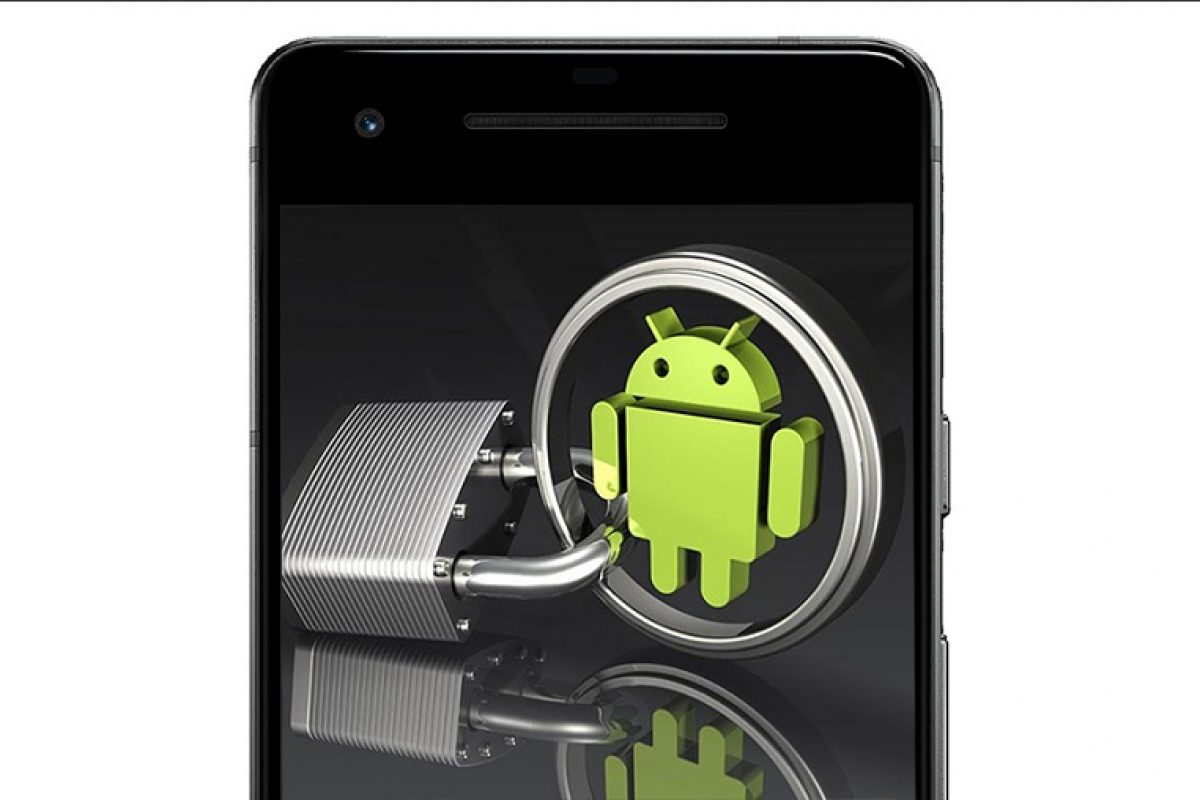 بسیاری از کاربران گوشی گوگل پیکسل ۲ قادر به باز کردن قفل بوتلودر دستگاه خود نیستند