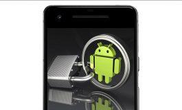 بسیاری از کاربران گوشی گوگل پیکسل 2 قادر به باز کردن قفل بوتلودر دستگاه خود نیستند