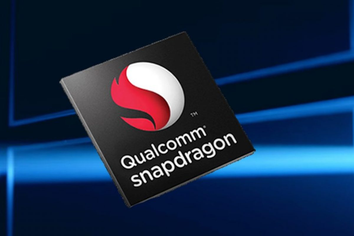 لپتاپ ۱۲ اینچی اچپی مجهز به ویندوز ۱۰ ARM و اسنپدارگون ۸۳۵ در گیکبنچ رویت شد