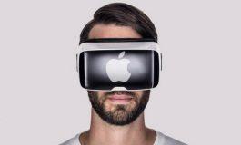 اپل یکی از شرکتهای فعال در تولید هدستهای واقعیت افزوده را خریداری کرد