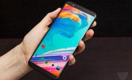 با تمامی ویژگیهای جدید گوشی هوشمند وانپلاس 5T آشنا شوید
