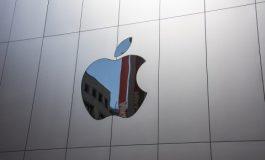 سرویس استریمینگ اپل برای رقابت با نتفلیکس در راه است