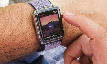 کمپانی اپل تا به امروز، 34 میلیون دستگاه اپلواچ به فروش رسانده است
