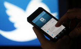 اکنون توییتر تقریبا به کلیه افراد امکان میدهد که در توییتهای خود از 280 کاراکتر استفاده کنند