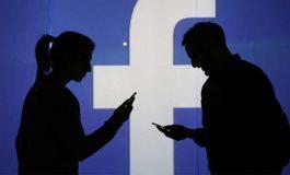 فیسبوک ممکن است بهزودی برای ورود به حساب کاربری، یک سلفی از خودتان را درخواست کند
