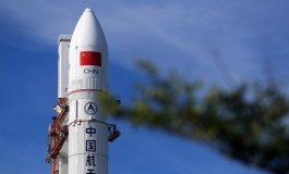چین بهدنبال ساخت شاتل فضایی مجهز به سوخت هستهای است