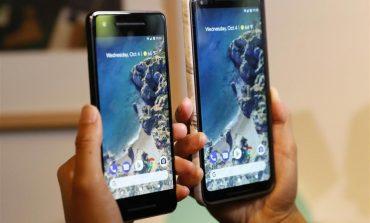 شرکت گوگل مشغول تلاش برای حل مشکل پچ امنیتی OTA در گوشی پیکسل خود است