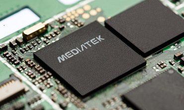 مدیاتک تولید پردازندههای پرچمدار خود را به مدت دو سال متوقف کرد