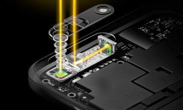 بهزودی گوشیهای هوشمند به لنزهایی با قابلیت زوم اپتیکال 5 برابری مجهز خواهند شد