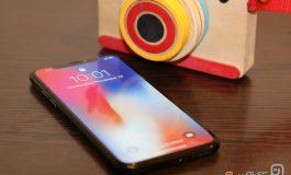 رتبه آیفون X در تحلیلهای Consumer Reports پایینتر از آیفون 8 اعلام شد