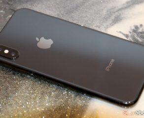 بررسی اپل آیفون 10 (iPhone X): طلایی به قیمت الماس!