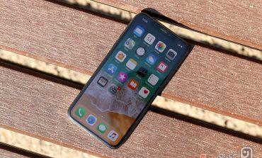 به گفته اپل Face ID از ابتدا هم قرار نبود بیش از یک چهره تشخیص دهد