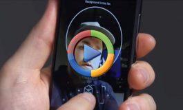 ویدئو اختصاصی از جعبه گشایی آیفون X اپل به زبان فارسی