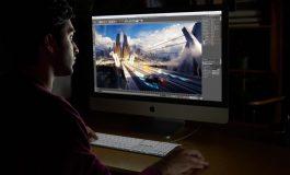 براساس شایعات، آیمک پرو با پردازنده کمکی A10 Fusion عرضه خواهد شد