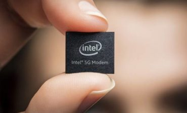اپل و اینتل به دنبال ساخت سختافزار مورد نیاز شبکه 5G هستند