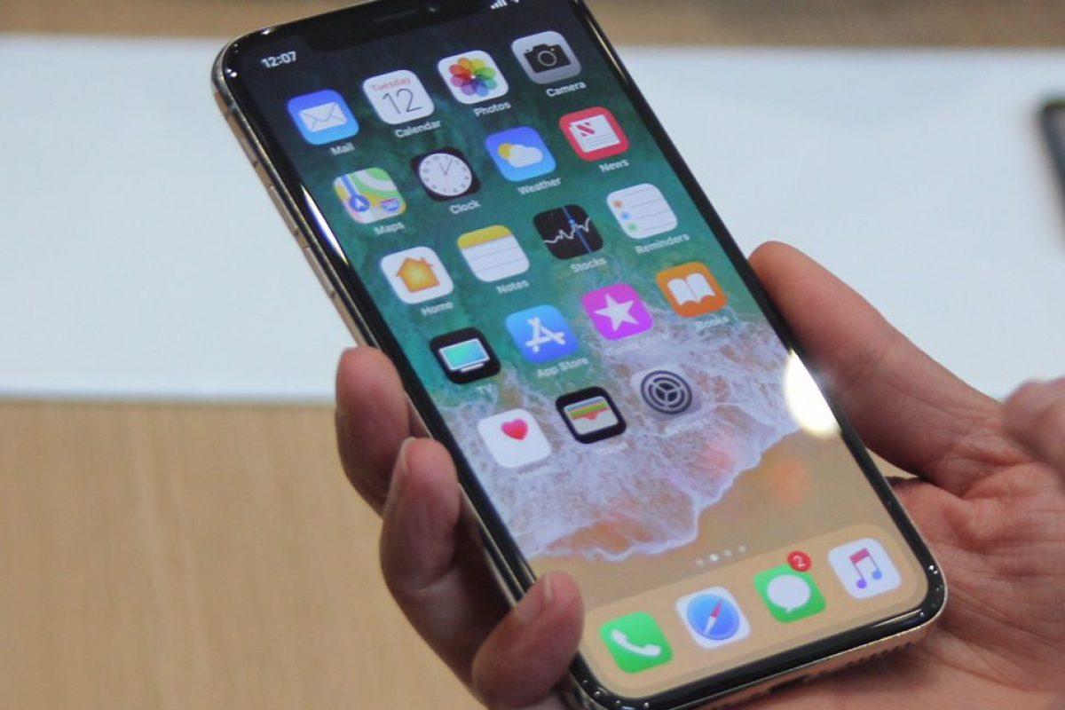 براساس گزارشات، تولید هر دستگاه آیفون X هزینهای برابر با ۳۵۷.۵ دلار برای اپل در پی دارد!