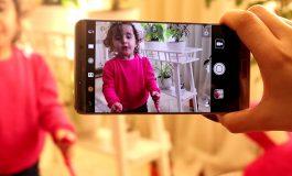 بررسی ویدئویی دوربین دوگانه هواوی میت 10