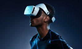 برای اولین بار 1 میلیون هدست واقعیت مجازی در طول مدت 3 ماه به فروش رفت