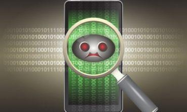 نوکیا گزارش میدهد؛ تعداد گوشیهای اندرویدی آلوده در حال افزایش است!